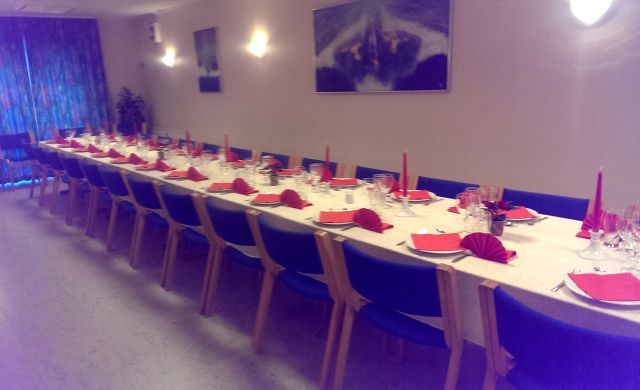 14-afslut-fest-bord